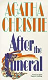 After the Funeral (Hercule Poirot Mysteries) (0061003719) by Christie, Agatha