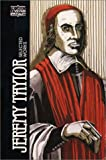 Jeremy Taylor Selected Works (Classics of Western Spirituality)