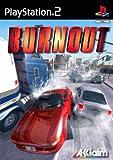 echange, troc Burnout