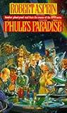 Phule's Paradise (0099924501) by ROBERT ASPRIN