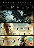 The Tempest [Region 2] [UK Import]