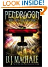 The Never War (Pendragon)