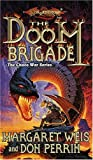 The Doom Brigade (Dragonlance Kang