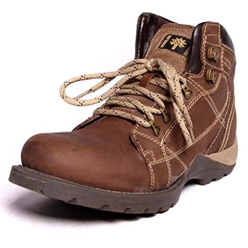 the gallery for gt woodland shoes new arrivals for men 2013