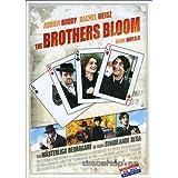 "The Brothers Bloom [Schwedischer Import]von ""Rachel Weisz"""