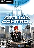Ground Control 2: Operation Exodus(PC)