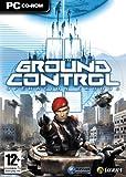 Ground Control 2: Operation Exodus(PC)