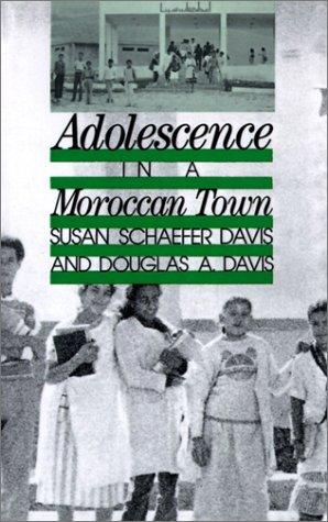 adolescence-in-a-moroccan-town-making-social-sense-adolescents-in-a-changing-world