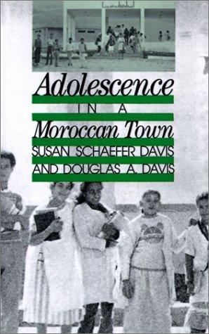 adolescence-in-a-moroccan-town-making-social-sense