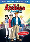 The Archies in Jugman-DVD