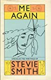 Me Again: Uncollected Writings (086068217X) by Smith, Stevie