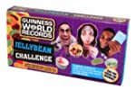 Guinness World Records Jellybean Chal...