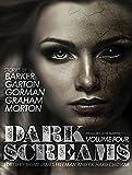 Dark Screams: Volume Four