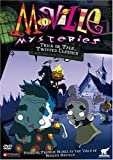 echange, troc Moville Mysteries 1: Trick Or Tale - Twisted Class [Import USA Zone 1]