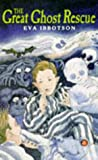 img - for The Great Ghost Rescue (Piccolo Books) book / textbook / text book