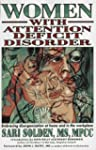 Women With Attention Deficit Disorder...