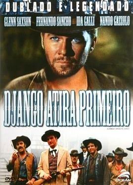 Django Spara Per Primo (Primo Spaghetti compare prices)