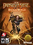 Dungeon Siege 2: Broken World Expansion Pack - PC