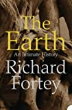 Image of The Earth: An Intimate History