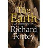 The Earth: An Intimate Historyby Richard Fortey