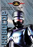 Robocop [DVD] [1988] [Region 1] [US Import] [NTSC]