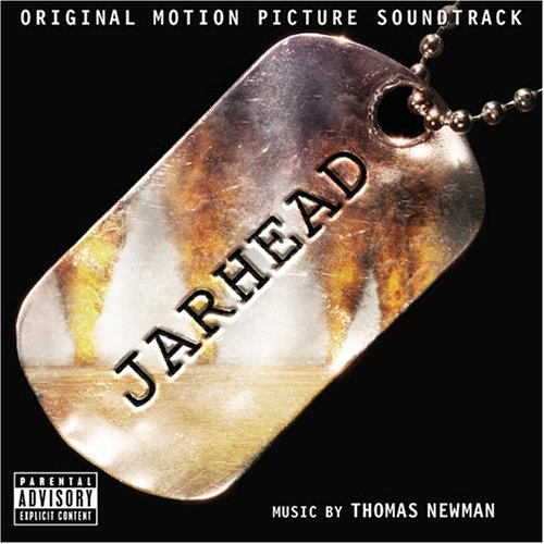 Tom Waits - Jarhead - Original Motion Picture Soundtrack - Zortam Music