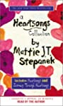 A Heartsongs Collection: Heartsongs a...