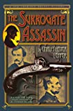 img - for The Surrogate Assassin book / textbook / text book