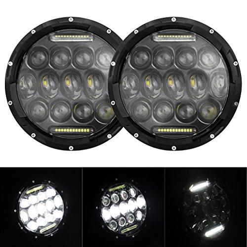 2x-7-75w-led-headlights-bulb-halo-drl-for-jeep-wrangler-jk-cj-lj-hummer-h1-h2-led-headlamp-projector