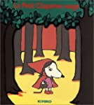 Le Petit Chaperon rouge (Pop-Up - liv...