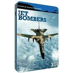 Jet Bombers
