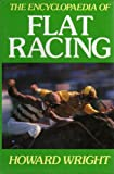 Encyclopaedia of Flat Racing