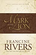 Mark of the Lion Collection: Gift Collection by Francine Rivers cover image