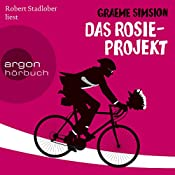 Das Rosie-Projekt | [Graeme Simsion]