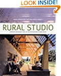 Rural Studio: Samuel Mockbee and an A...