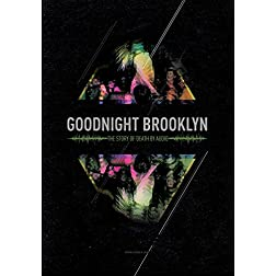 Goodnight Brooklyn