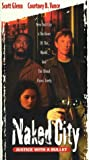 Naked City:Justice With a Bullet [VHS]