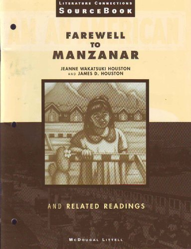 essay questions for farewell to man essay questions for farewell to manzanar