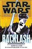 Backlash (Star Wars: Fate of the Jedi, Book 4) (0345509080) by Allston, Aaron