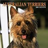 Australian Terriers 2004 Calendar