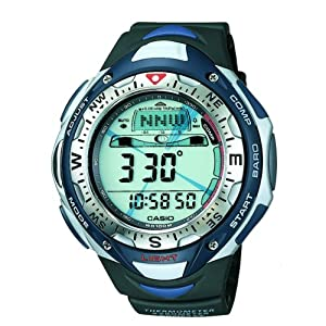http://ecx.images-amazon.com/images/I/512XG5WBRQL._SL500_AA300_.jpg