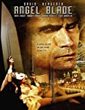 Angel Blade [DVD] [Region 1] [US Import] [NTSC]