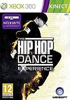 The Hip-Hop Dance Experience (jeu Kinect)