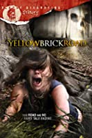 YellowBrickRoad (English Subtitled)