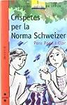 Crispetes per la Norma Schweizer (Bar...