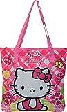 Hello Kitty Sanrio Large Tote