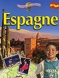 echange, troc John Kenyon - Espagne