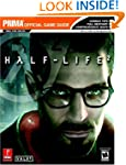 Half Life 2: Official Strategy Guide...