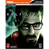 Half Life 2: Official Strategy Guide (Prima Official Game Guides)by Prima Development