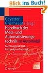 Handbuch der Mess- und Automatisierun...